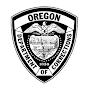 Oregon DOC
