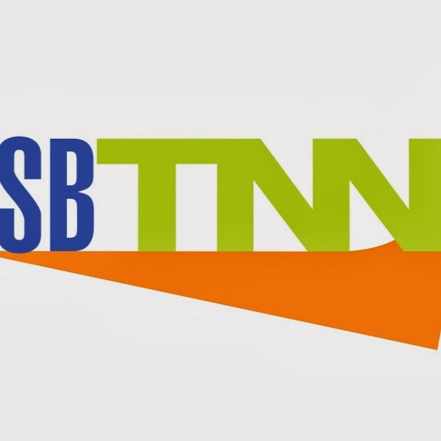 Teen News Network 101