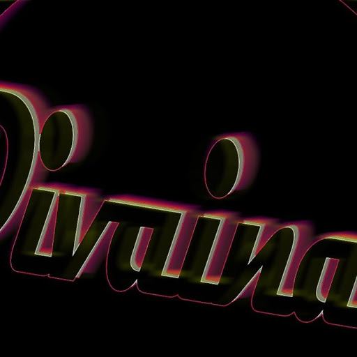 divine0dude