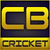 Cricket Brand