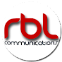 RBLCommunications