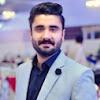 Jazib Khan