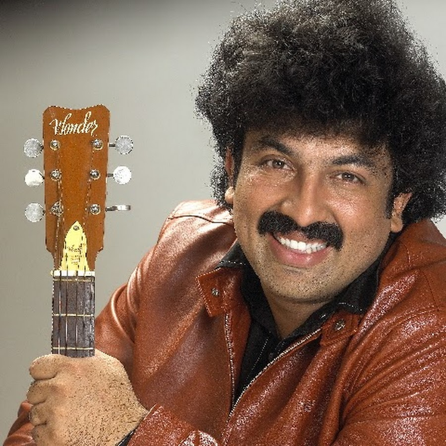 gurukiran brother