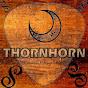 Randy Thornhorn