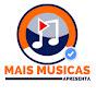 MaisMusicas Apresenta