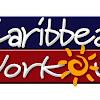 CaribbeanWorkout