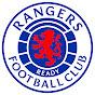 Rangers Football Club (Official)