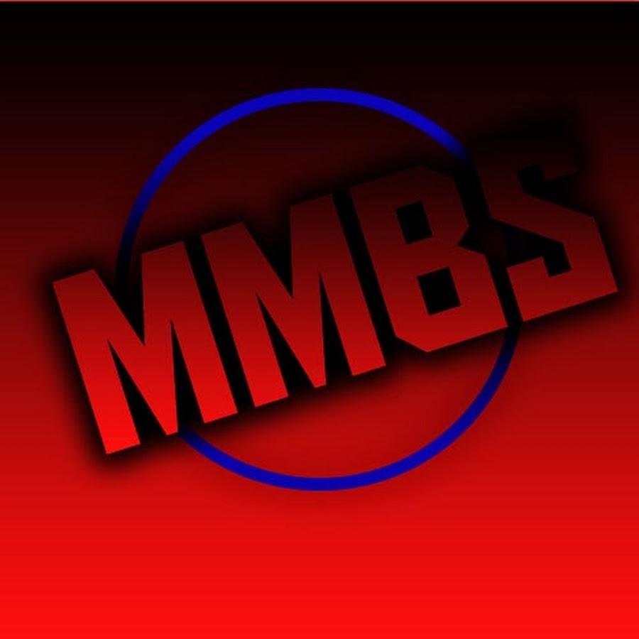 Mmbs vortex youtube