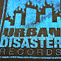 urbandisasterrecords