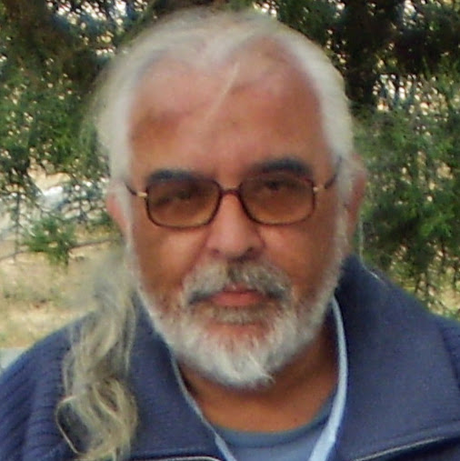 Rafa A.