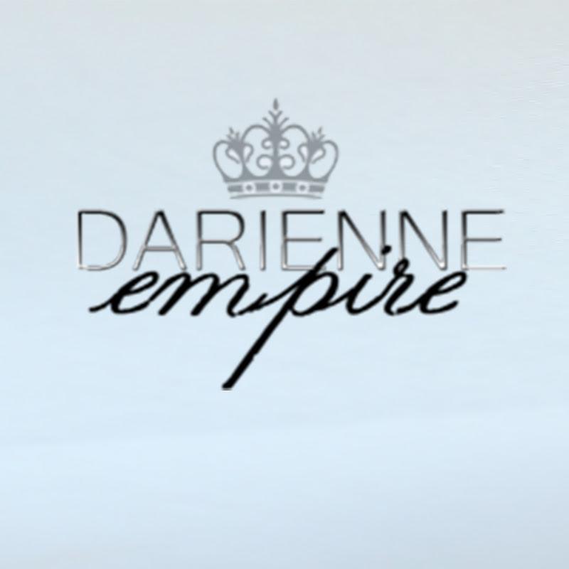 Darienne Empire