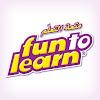 FunToLearnPage