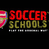 Σχολές ποδοσφαίρου της Άρσεναλ