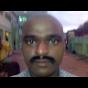 nishanth pperuvaram
