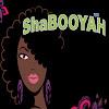 ShaBOOYAH