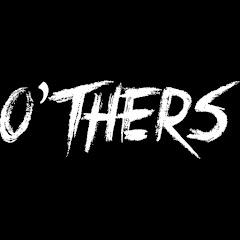 Okan O'thers