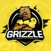 GrizzleBF