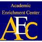Academic Enrichment Center