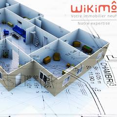 Wikimo- Votre logement neuf - Notre expertise