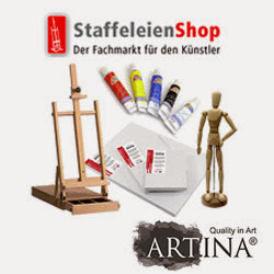 StaffeleienShop