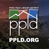 PPLDTV