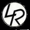 LoneRunner LR