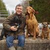 Alpha Dog Behaviour Ltd