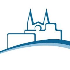 SanktVincenzLimburg