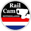 RailCam Mierlo-Hout