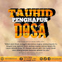 Cyber Tauhid