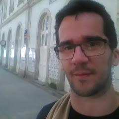 Hélder Dias