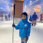 Rajasthani Songs video