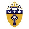 diocesecpa