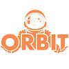 Orbitbrown