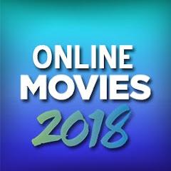 malayalam online movies 2018 malayalam full movies