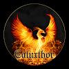 Caluxthor