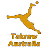 TakrawAustralia