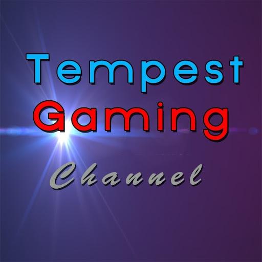 TempestGamingChannel