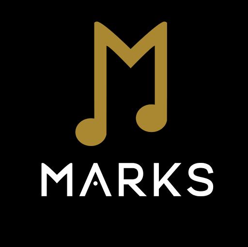 Marks - Live Music & DJset