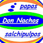 Don Nachos