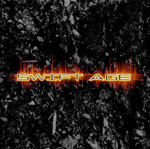 swift_age