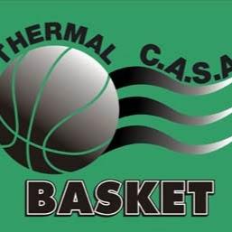 Thermal Basket Abano Terme