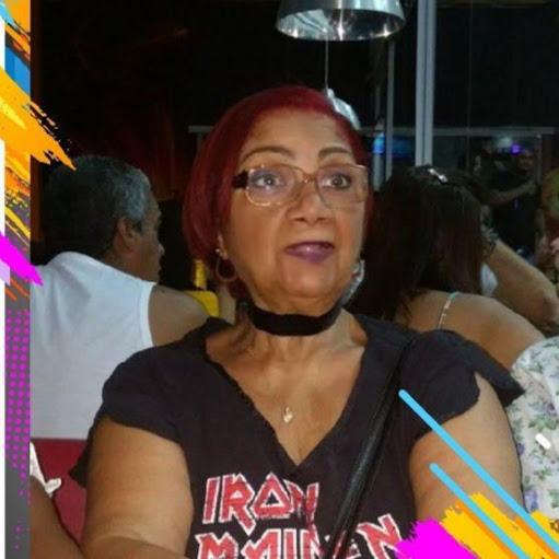 Miriam Coelho