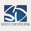 SD Estudio Digital