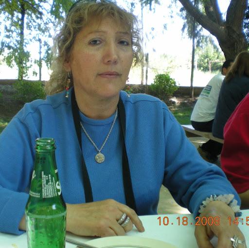 Pascualita cornejo valverde