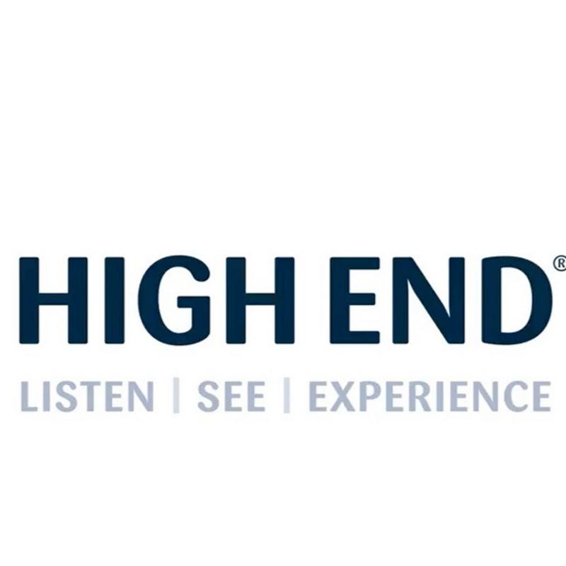High End Music