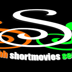 swachh short movies' channel