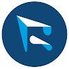 RichardsonTXChamber