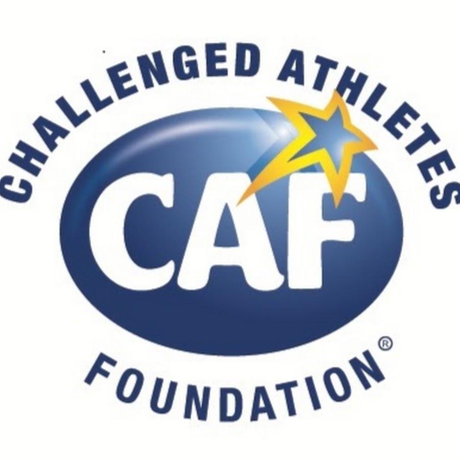Challenged athletes foundation youtube