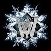 Winters Verge